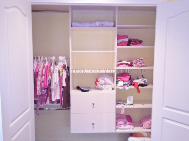 kids-wardrobe-closet-kids-modern-closet-jjhonny
