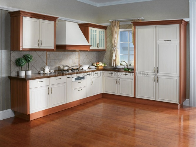 kitchen-furniture-closets234