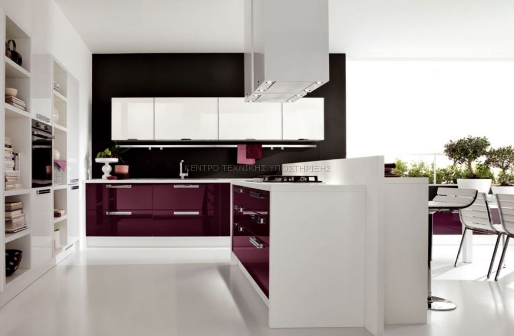 kitchen-furniture-closets44