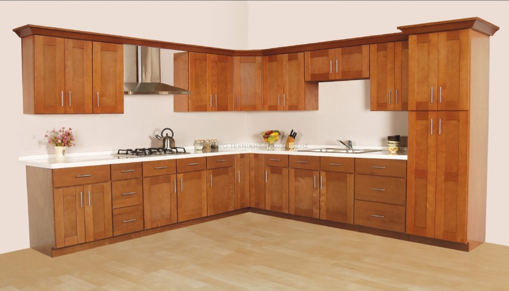 kitchen-furniture-closets456