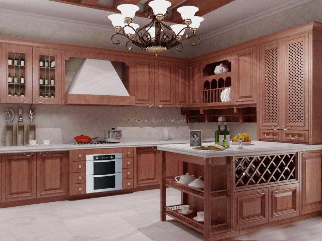 kitchen-furniture-closets457