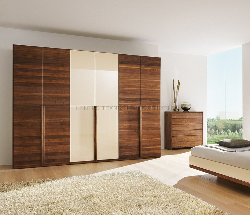 luxury-modern-solid-wood-wardrobe-lunetto