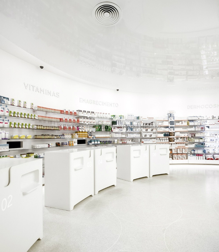 Construction and Renovations Pharmacy11