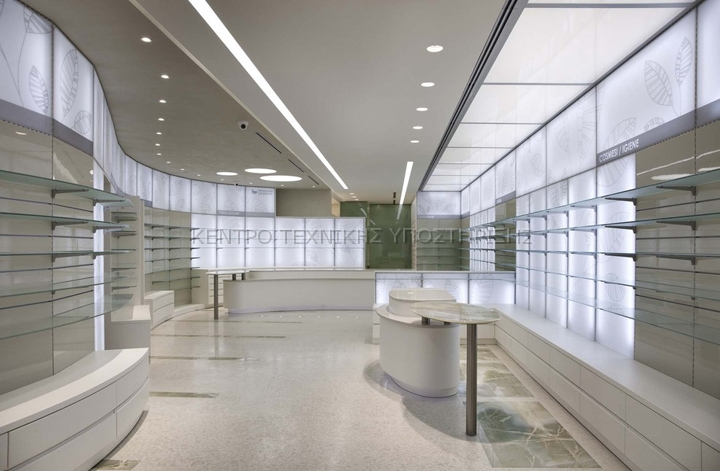 Construction and Renovations Pharmacy3