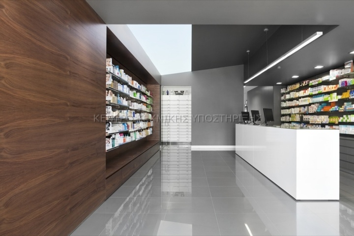 Construction and Renovations Pharmacy6