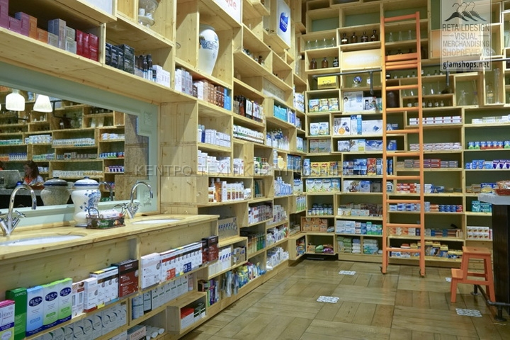 Construction and Renovations Pharmacy7