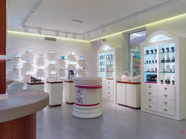 Construction and Renovations Pharmacy9
