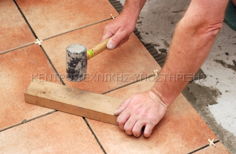 How-to-Lay-Tile-In-a-Bathroom-02