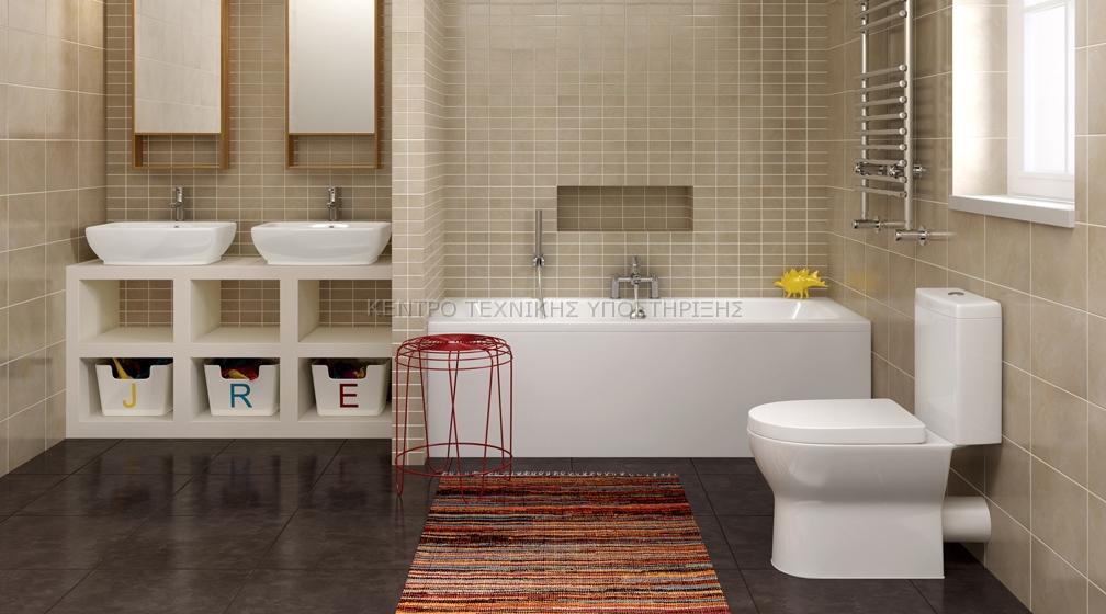 V70101001SQM+Papyrus_Light_Cream_Travertine_Wall_Tile_300X200X9mm-bathrooms_com-scene-rectangle-wide-white